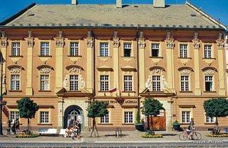 Slovenské technické múzeum v Košiciach